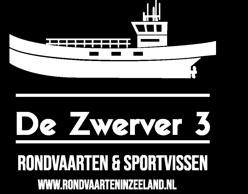 logo-de-zwerver3
